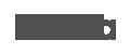 Kirena-logo