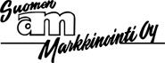 ammarkkinointi-logo