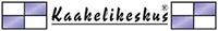 kaakelikeskus-logo
