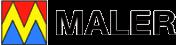 maler-logo