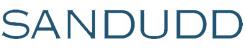 sandudd-logo